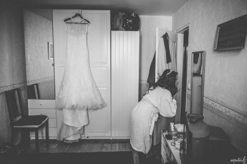 Photographe mariage - Pascal Vo Photography - photo 29