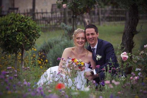 Photographe mariage - www.photographe-33.fr - photo 128