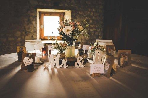 Photographe mariage - www.photographe-33.fr - photo 114