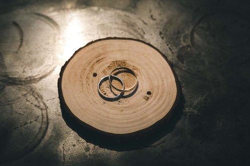 Photographe mariage - www.photographe-33.fr - photo 132