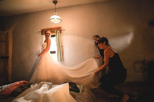 Photographe mariage - www.photographe-33.fr - photo 116