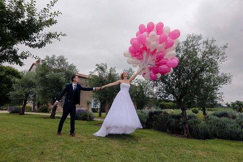 Photographe mariage - www.photographe-33.fr - photo 121