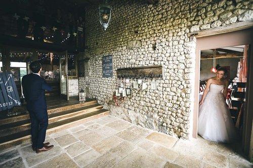 Photographe mariage - www.photographe-33.fr - photo 119