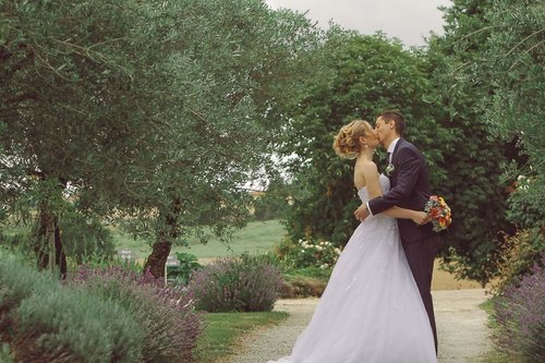 Photographe mariage - www.photographe-33.fr - photo 127