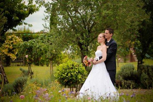 Photographe mariage - www.photographe-33.fr - photo 129