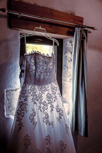 Photographe mariage - www.photographe-33.fr - photo 130