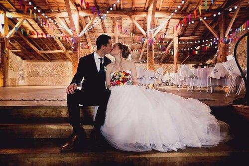 Photographe mariage - www.photographe-33.fr - photo 120