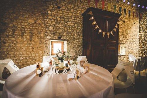 Photographe mariage - www.photographe-33.fr - photo 113