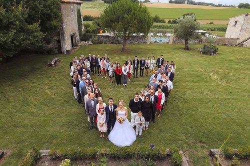 Photographe mariage - www.photographe-33.fr - photo 124