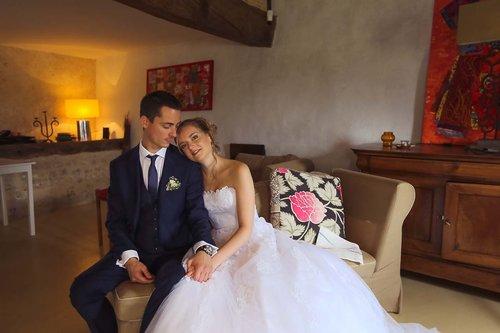 Photographe mariage - www.photographe-33.fr - photo 122