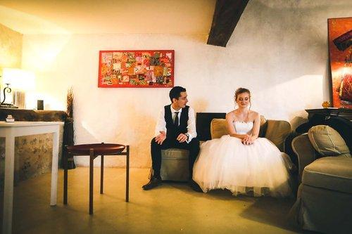 Photographe mariage - www.photographe-33.fr - photo 123
