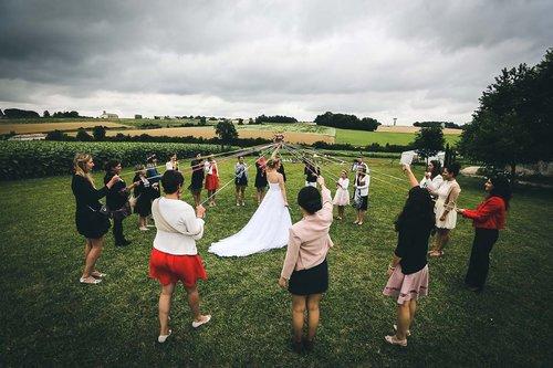 Photographe mariage - www.photographe-33.fr - photo 125