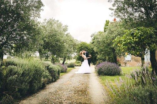 Photographe mariage - www.photographe-33.fr - photo 146