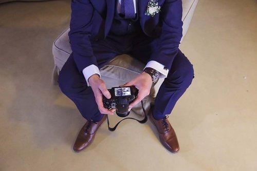 Photographe mariage - www.photographe-33.fr - photo 152