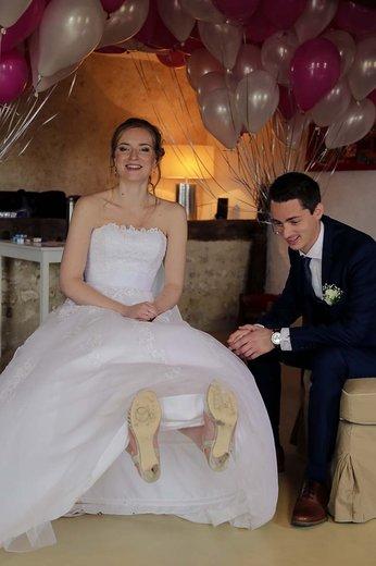 Photographe mariage - www.photographe-33.fr - photo 151