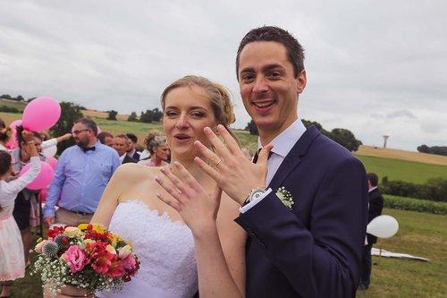 Photographe mariage - www.photographe-33.fr - photo 155