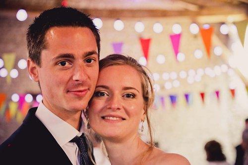 Photographe mariage - www.photographe-33.fr - photo 159