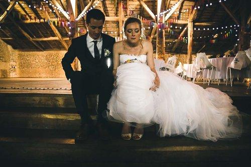 Photographe mariage - www.photographe-33.fr - photo 141