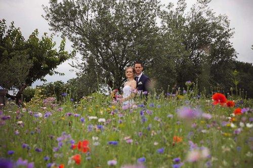 Photographe mariage - www.photographe-33.fr - photo 147