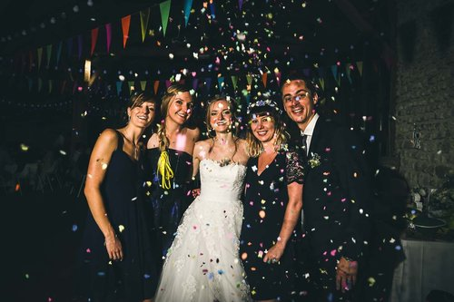 Photographe mariage - www.photographe-33.fr - photo 161