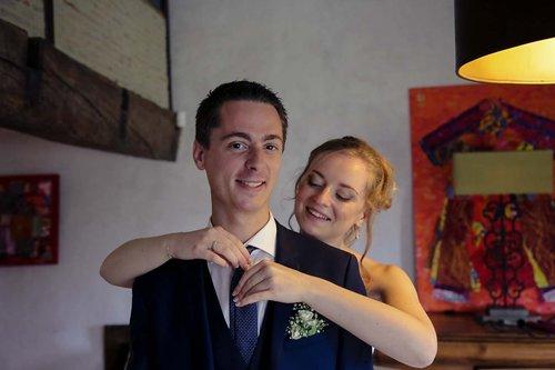 Photographe mariage - www.photographe-33.fr - photo 154