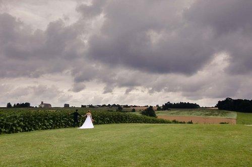 Photographe mariage - www.photographe-33.fr - photo 140