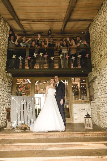 Photographe mariage - www.photographe-33.fr - photo 139
