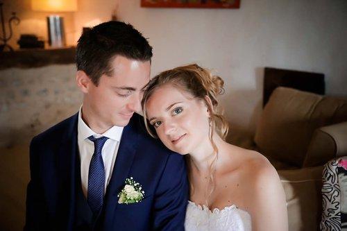 Photographe mariage - www.photographe-33.fr - photo 153