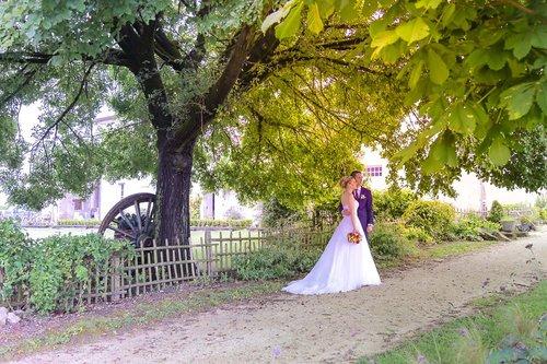 Photographe mariage - www.photographe-33.fr - photo 144