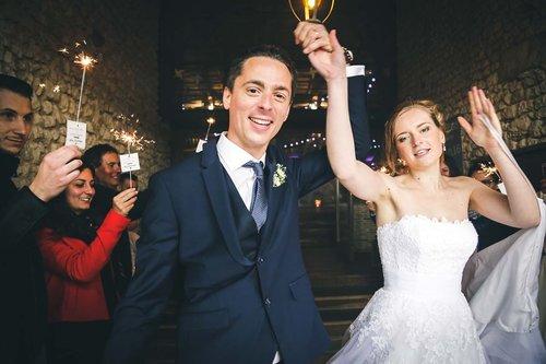 Photographe mariage - www.photographe-33.fr - photo 157