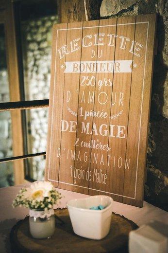 Photographe mariage - www.photographe-33.fr - photo 135