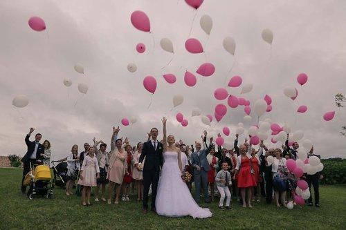 Photographe mariage - www.photographe-33.fr - photo 156
