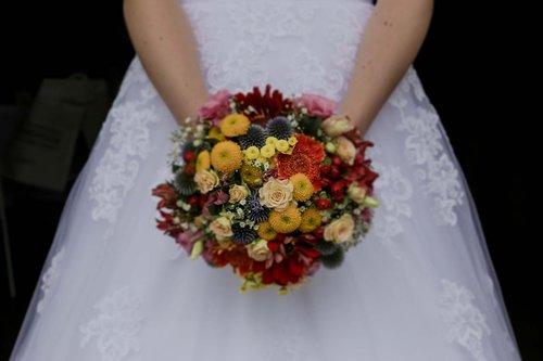 Photographe mariage - www.photographe-33.fr - photo 150