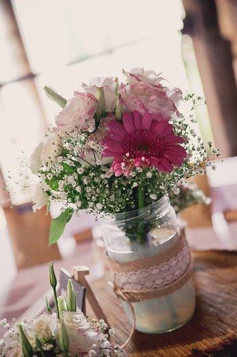 Photographe mariage - www.photographe-33.fr - photo 137