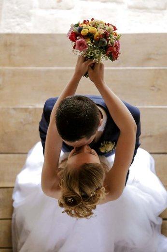 Photographe mariage - www.photographe-33.fr - photo 142