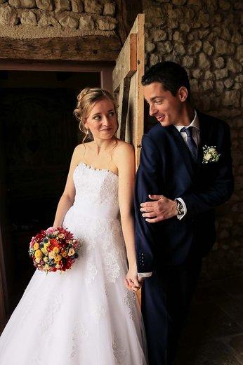 Photographe mariage - www.photographe-33.fr - photo 143