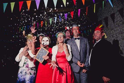 Photographe mariage - www.photographe-33.fr - photo 160