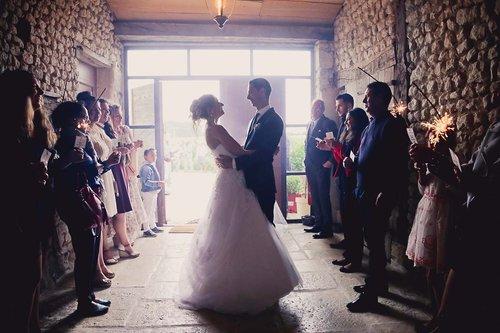 Photographe mariage - www.photographe-33.fr - photo 158