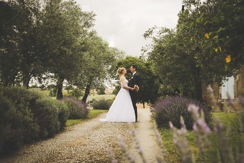 Photographe mariage - www.photographe-33.fr - photo 145
