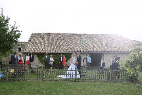 Photographe mariage - www.photographe-33.fr - photo 149