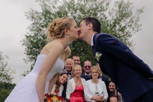 Photographe mariage - www.photographe-33.fr - photo 148