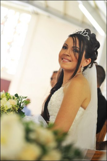 Photographe mariage - Service Image - photo 36