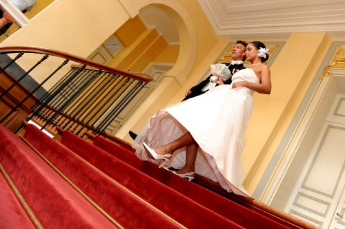 Photographe mariage - Service Image - photo 18
