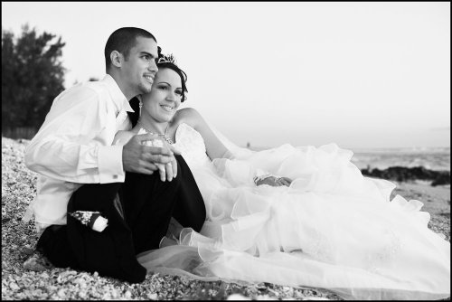 Photographe mariage - Service Image - photo 38