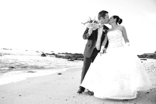 Photographe mariage - Service Image - photo 43