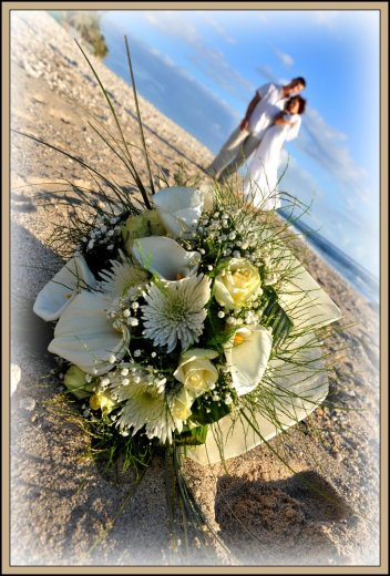 Photographe mariage - Service Image - photo 4
