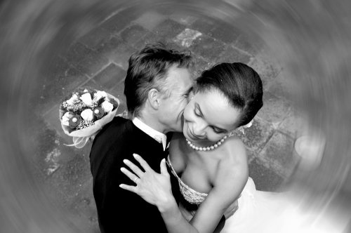 Photographe mariage - Service Image - photo 21