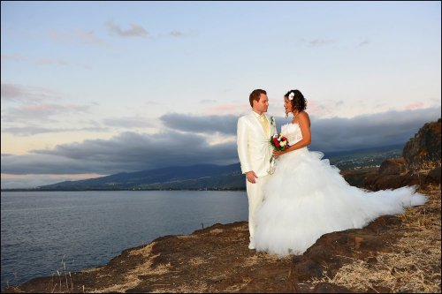 Photographe mariage - Service Image - photo 26