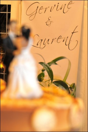 Photographe mariage - Service Image - photo 6