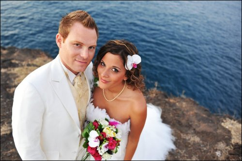Photographe mariage - Service Image - photo 27